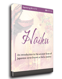 FREE An Introduction to Haiku Poetry PDF Booklet