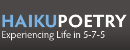 Haiku Poetry | Experiencing Life in 5-7-5
